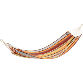 Easy Camp Tobago Hammock